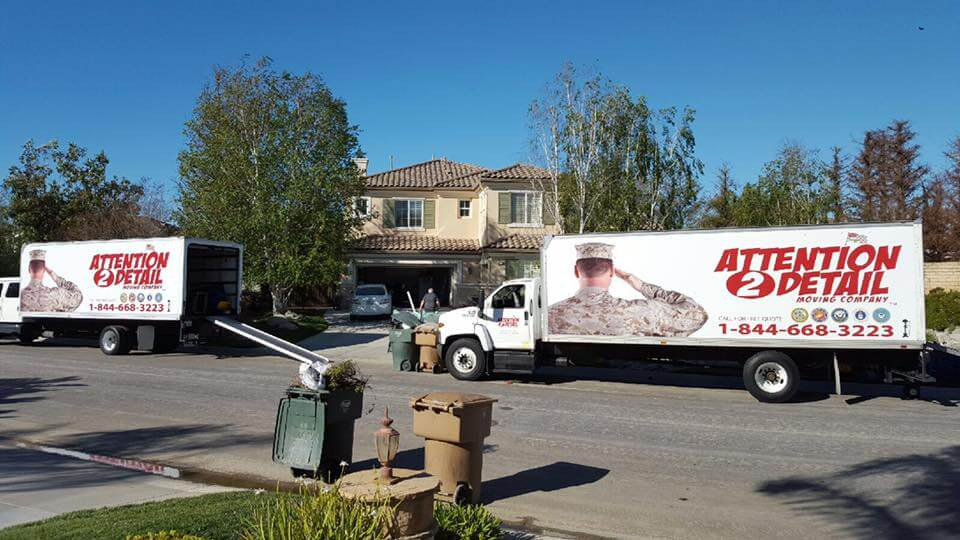 residential-home-move