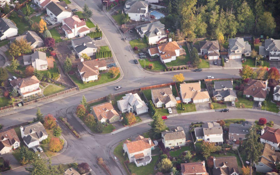 Best Los Angeles Neighborhoods For Families