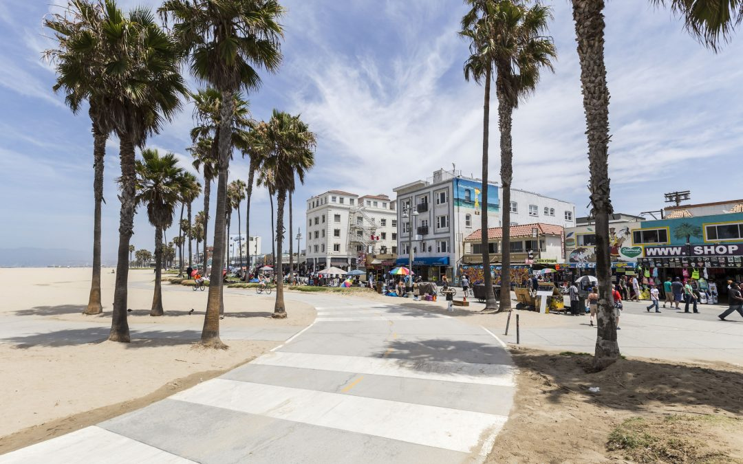 must-see-attractions-when-you-move-to-los-angeles