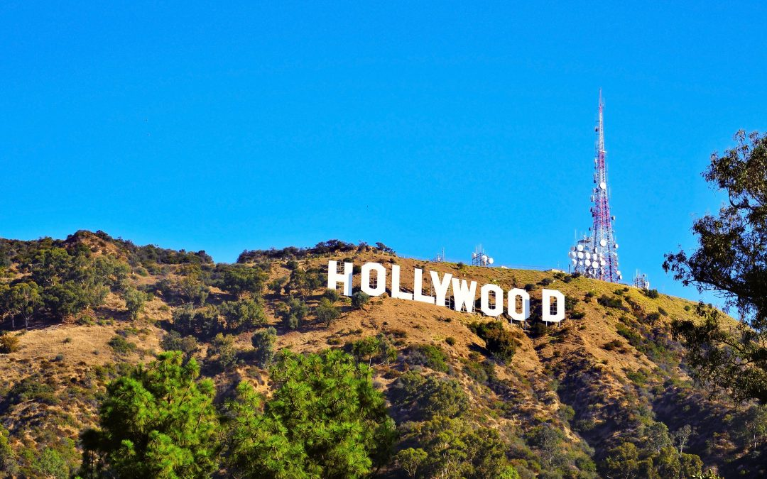 Moving To LA: Fun Things To Do When First Arriving
