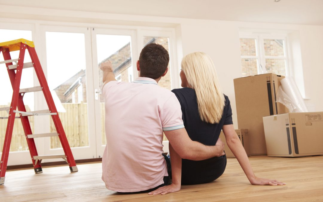what-should-i-buy-after-i-move