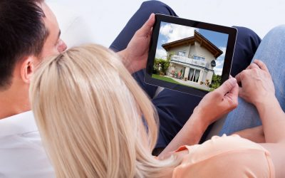 5 Things To Consider When House Hunting