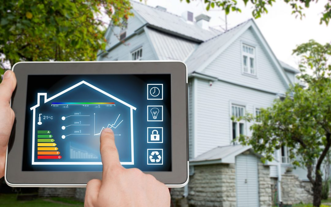 how-to-move-your-smart-home