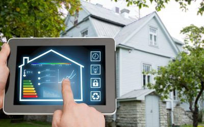 Smart Homes: How To Take Them With You When You Move