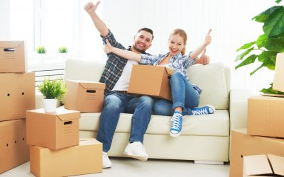 Money Saving Tips For Your Long-Distance Move